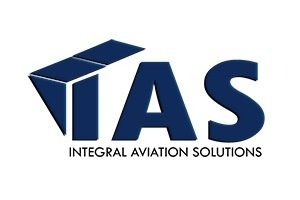 Integral Aviation Solutions Inc