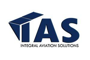 Integral Aviation Solutions Inc