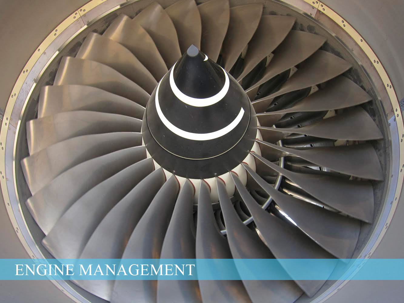 ENGINE-MANAGEMENT1